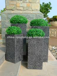 Cheap Outdoor Planters Cheap Outdoor Planters Home Design Ideas And Pictures