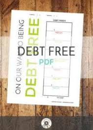 Paying Off The Debt Part 5 Swimming In Debt