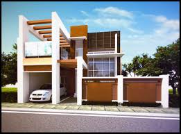awesome 3d home design front elevation ideas decorating design