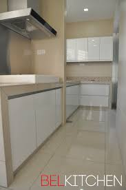 Wet Kitchen Floor Bel Kitchen Aluminium Kitchen Provider Wet Kitchensetia Alam
