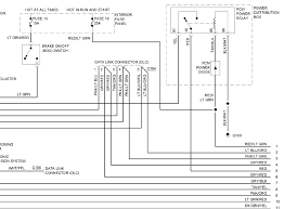 ford ranger pcm wiring diagram wiring diagram and hernes 2004 ford explorer alternator wiring harness jodebal