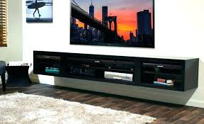 75 tv stand. 75 Tv Stand Inch Home Beautiful Mount .