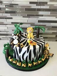 Neutral Birthday Cake Sims 4 Cone Crusherclub