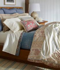 Ralph Lauren Bedding & Bedding Collections  Dillards &  Adamdwight.com