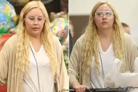 Amanda Bynes looks different in rare outing | Page Six