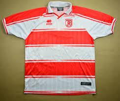 Currently, ssv jahn regensburg ii rank 8th, while vfr garching hold 18th. Ssv Jahn Regensburg Shirt Xxl Football Soccer European Clubs German Clubs Other German Clubs Classic Shirts Com