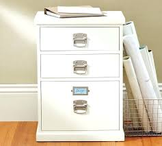 Wood File Cabinet Wooden Flat File Cabinet Plans tinytanksinfo