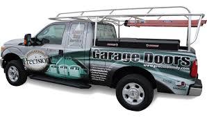 garage door contractorPrecision Garage Door Indianapolis  Repair Openers  New Garage