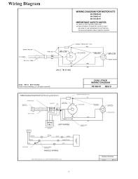 oreck xl vacuum connector wire diagram wiring diagram for you • oreck xl vacuum connector wire diagram wiring diagram library rh 16 desa penago1 com oreck vacuum cleaners oreck vacuum cleaners