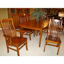 dining room table made in usa. prestige dining table new england furniture made in usa room usa n