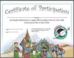 Small Picture Operation Christmas Child Coloring Page intended to Encourage to