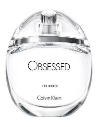 <b>CALVIN KLEIN</b> | <b>Obsessed</b> EDP - For Her | MYER