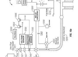 atwood 8531 wiring diagram wiring diagram libraries atwood 8525 rv furnace wiring diagram wiring diagrams u2022atwood 8525 rv furnace wiring diagram sh3me