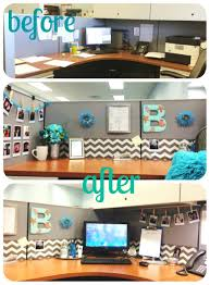 office desk organization ideas. Cool Desk Glam Give Your Cubicle Office Or Work Space A Makeover For Inovative Organization Ideas E