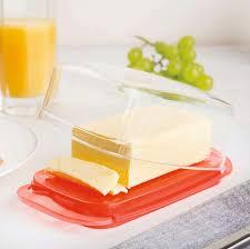 Ёмкости для продуктов: масленка, лук, бутербродов, ланчей ...