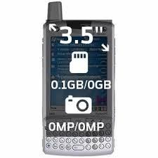 HP iPAQ h6310 price comparison, specs ...