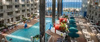 Ocean City 2 Bedroom Suites Princess Royale Hotel Ocean City Md Official Site Oceanfront Resort
