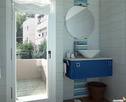Lavello Bagno Ikea : Mobiletti sospesi per bagno avienix for