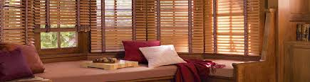 discount window treatments. Phoenix Discount Window Blinds Is A Division Of BlindzMart In Arizona. Discounters Sells The Best Custom Treatments From Most