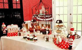 office christmas party decorations. Kara\u0027s Party Ideas Buddy The ELF Christmas Party! Office Decorations T