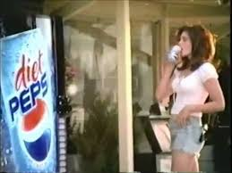 Pepsi Vending Machine Commercial Impressive AKMajors YouTube Gaming