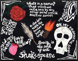 Famous Shakespeare Quotes From Plays