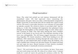 good resume writing business development good grabbers for an narrative story document narrative essay