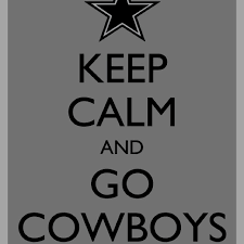 Dallas Cowboys Quotes Quotes about Dallas Cowboy 100 quotes 89