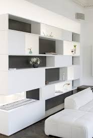 Small Picture 75 best Ideas for Foyer Display Unit images on Pinterest