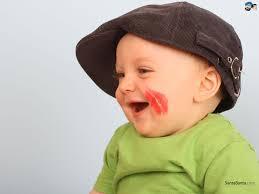 cute baby boy pics for facebook profile 5