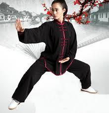 Risultati immagini per Ruquan kung fu
