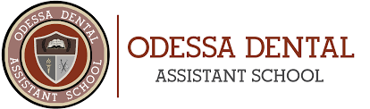 Questions To Ask A Dental Assistant Frequently Asked Questions Odessa Dental Assistant School