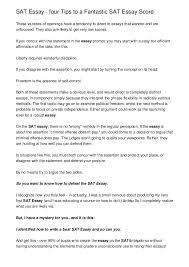 sat essay tips twenty hueandi co sat essay tips