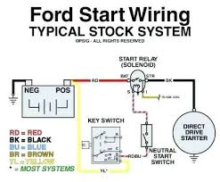 meyer wiring diagram e60 snow plow e47 e57 s of diamond diagrams full size of meyer mdii plow wiring diagram e58 saber light new toggle switch pictures type