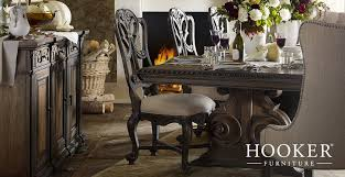 hooker furniture dining. Simple Dining Room Ideas: Sophisticated 5603 75004 Ltbr Hooker Furniture Rectangular Table In :