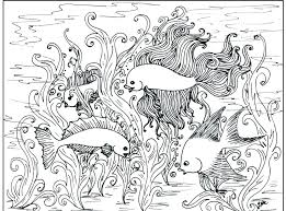 free printable dragon coloring pages for adults. Unique Adults Dragon Coloring Pages For Adults Realistic   On Free Printable Dragon Coloring Pages For Adults G