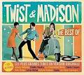 Best of Twist and Madison
