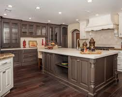 Kitchen Cabinet  Kitchen Remodel Cost Stunning Kitchen Cabinet - Kitchen remodeling estimator