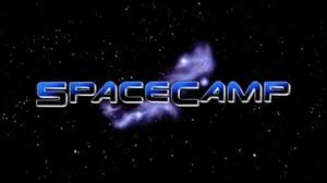 Image result for spacecamp movie