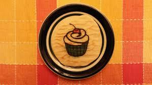 Cool Pancake Designs Piped Pancake Batter Makes Fun Designs My Edible Creations