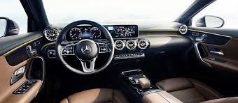 As a compact suv, it fits price quoted is based on prevailing exchange rate. 2020 Mercedes Gla Interior 2021 And 2022 New Suv Models
