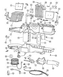 Dodge ram oem parts diagram new collections of 2011 dodge ram pickup 2500 switch cover