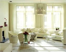 curtain for house wonderful living room curtain ideas curtains for your home curtain house shigeru ban
