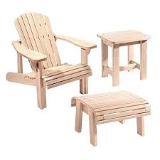 adirondack chair plans pdf ideal double chair plans best chair plans build plans rocking chair small