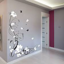 Small Picture The 25 best Wall stickers ideas on Pinterest Scandinavian wall