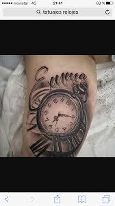 пин от пользователя ксения на доске татуировки Tattoos Tattoo