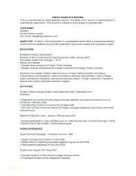 Sample Resume Registered Nurse Sample Resume For Registered Nurse