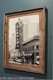 art framing ideas. Basement Theater Room Poster Framing Ideas (13 Of 18) Art T