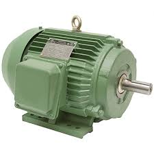 Image Science Project Heavy Duty Three Phase Electric Motor Hp Instructables Buy Three Phase Electric Motor Hp 1500 Rpm toolsvilla