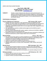 When You Want To Write An Affiliations Resume You Need To Create It